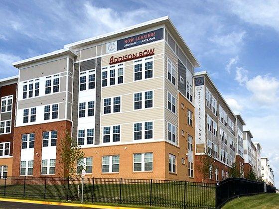 CBG Building Company - Twitter Image - 1423691727735504897
