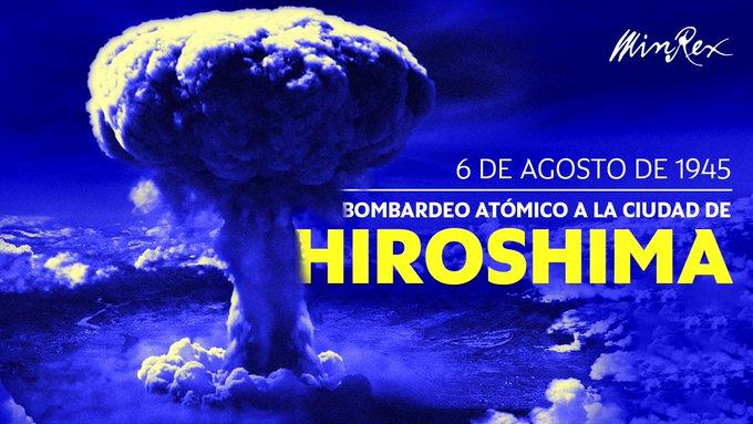 Noticias Internacionales - Página 11 E8HPBGUXIAgeQ8_?format=jpg&name=small