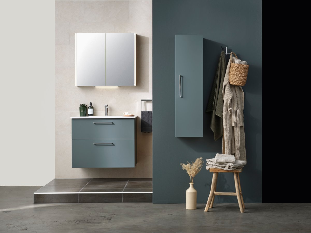 🚨 NEW BRAND ALERT 🚨 The Miller Bathrooms catalogue is now available on the Virtual Worlds user centre. This debut catalogue includes the City, Kensington and London ranges. #cad #catalogue #kbb #VW4D 📷 Miller Bathrooms