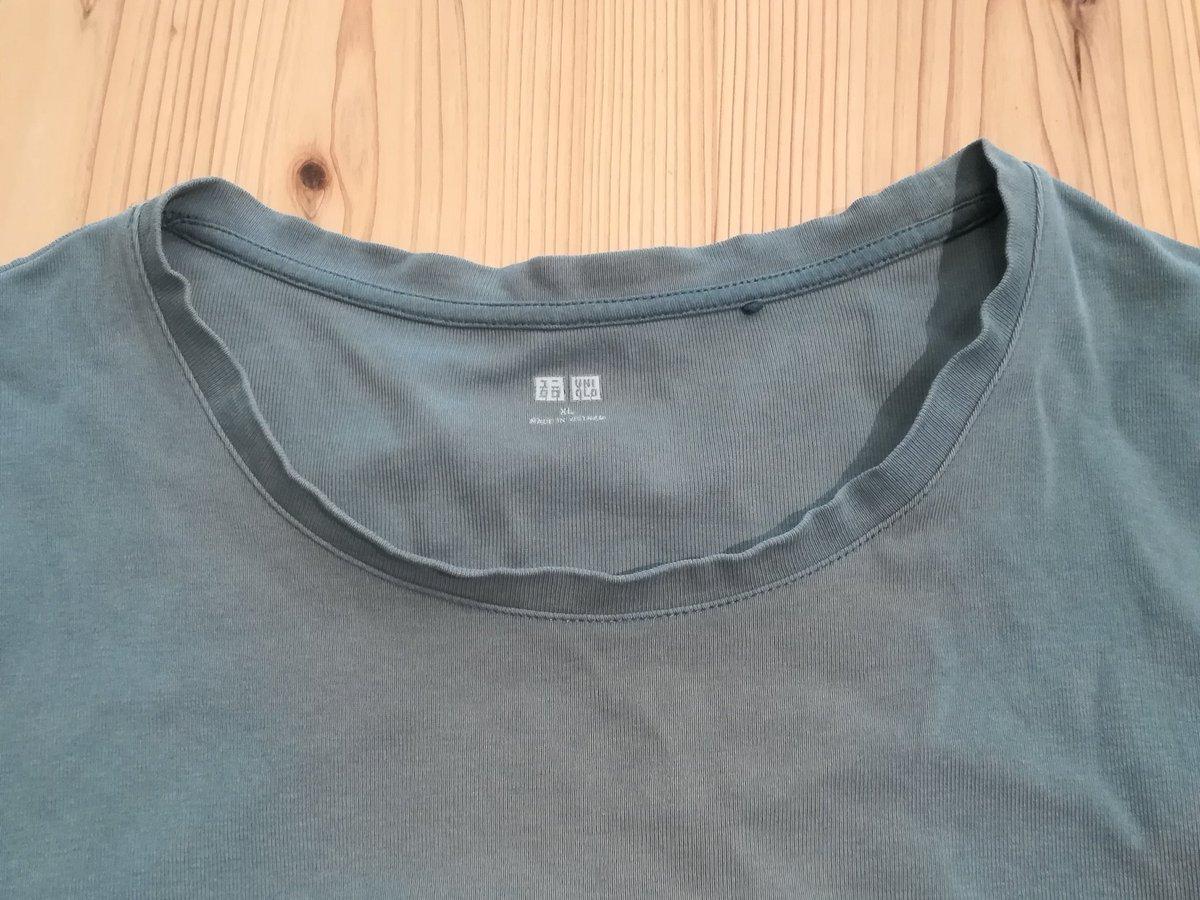 アラフォーのファッションは清潔感と品が大事?ロックTシャツをディスってしまう!