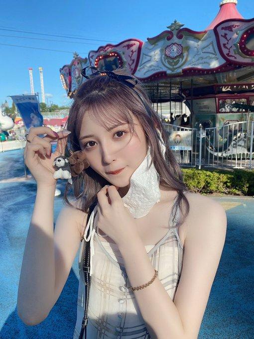 吉井美優のTwitter画像68