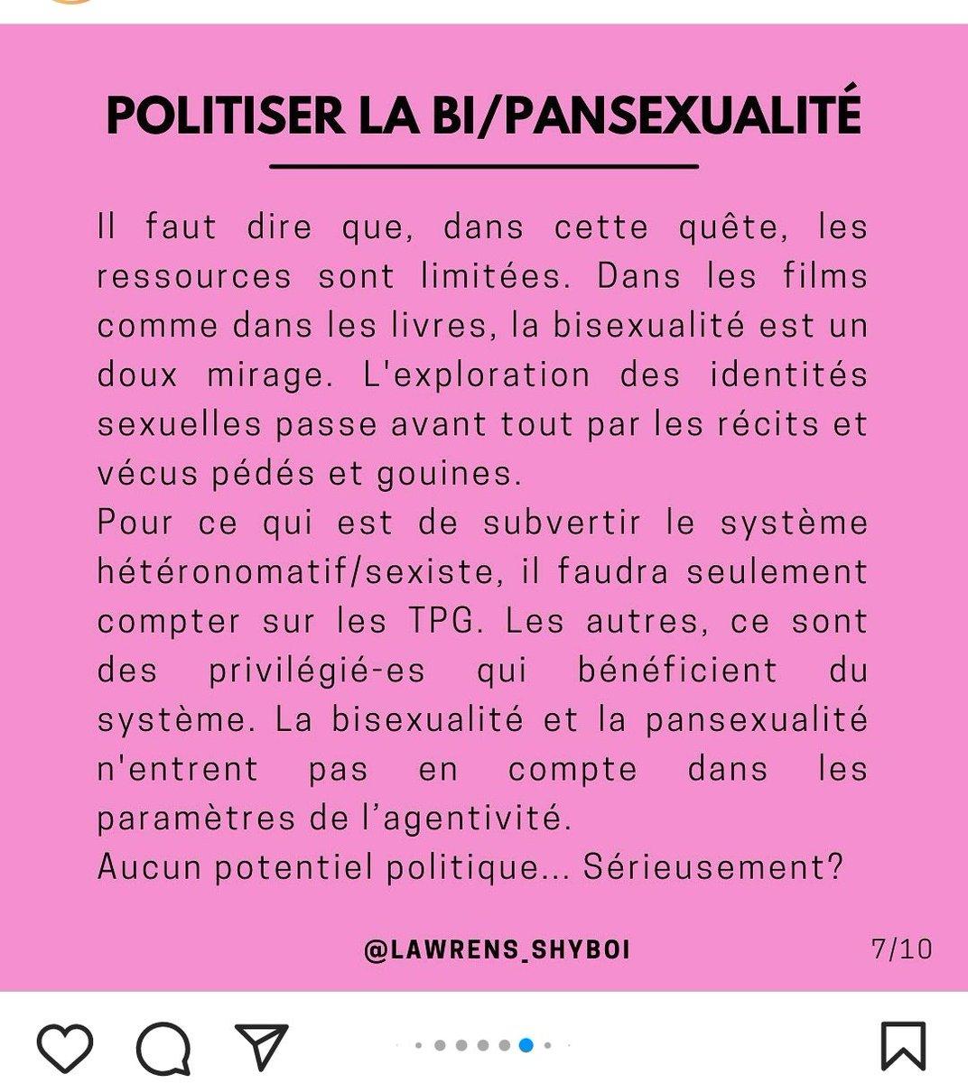 rencontres seniors occitanie pansexuelles à la madeleine