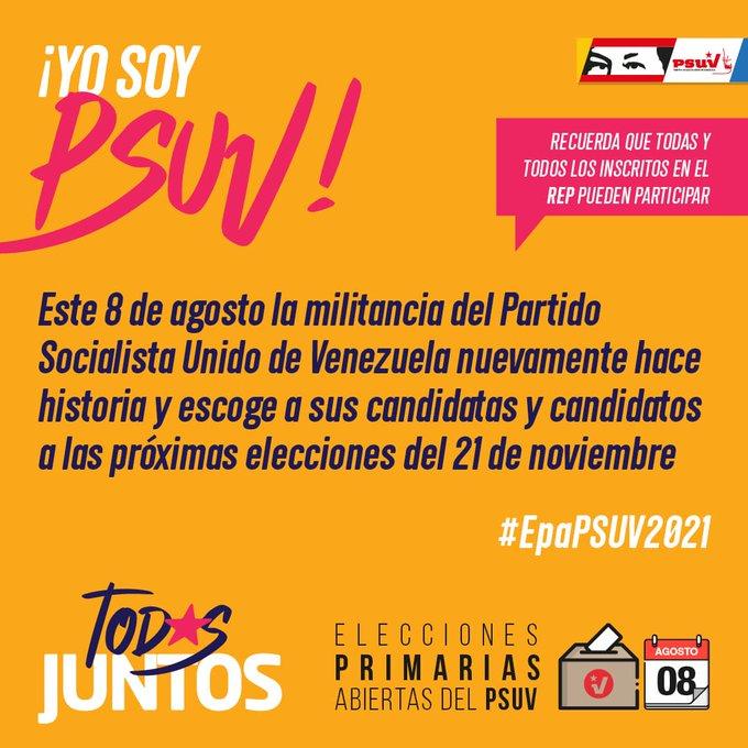 Noticias y  Generalidades - Página 20 E8MbDDWXsAcqeXW?format=jpg&name=small