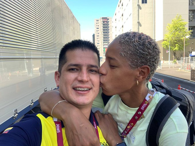 Venezuela Noticias Positivas - Página 23 E8NoWF-UcAAUn8T?format=jpg&name=small