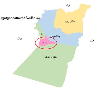 التطورات في أفغانستان   - صفحة 6 E8PrieYX0AM6YvE?format=png&name=360x360