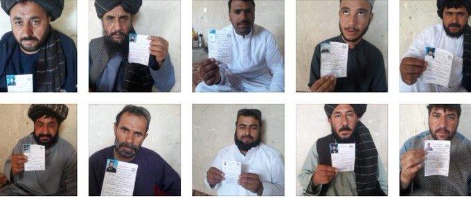التطورات في أفغانستان   - صفحة 6 E8QcOtNWYAQhxIe?format=jpg&name=small