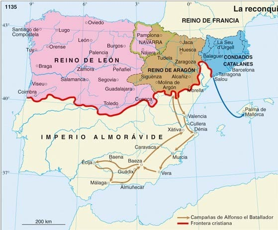 """Historia de Aragón on Twitter: """"📯 Una vez más nos hacemos eco de una serie  de manipulaciones históricas que entre todos no debemos dejar que sigan  haciendo poso y que reescriban la"""