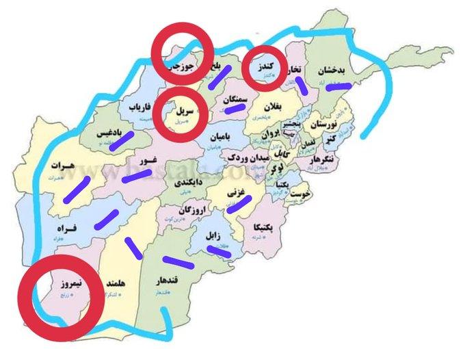التطورات في أفغانستان   - صفحة 6 E8RSX0VXEAUHnKJ?format=jpg&name=small