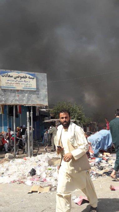 التطورات في أفغانستان   - صفحة 6 E8RcodaXsAYPHtq?format=jpg&name=small