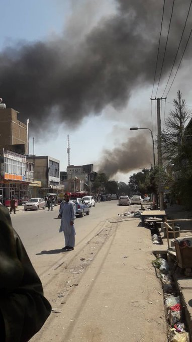 التطورات في أفغانستان   - صفحة 6 E8RcoeDWYAUEG4S?format=jpg&name=small