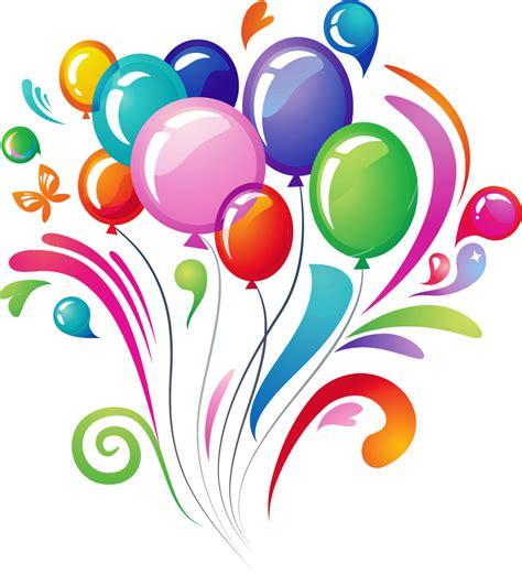 Happy Birthday  Charlize theron !!