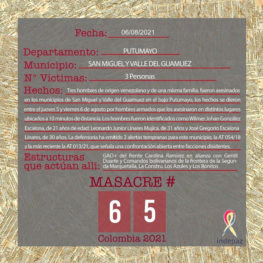 Venezuela un estado fallido ? - Página 34 E8SrzRvXIAQSqNR?format=jpg&name=900x900