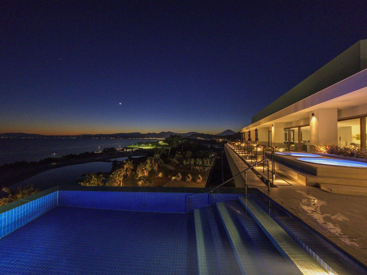 「大磯プリンスホテル」がコスパ最強!海好きの方なら是非自粛後に行きたい!