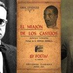 Image for the Tweet beginning: GUADALCANAL y GUAREÑA se dan