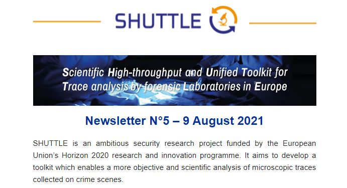 Have you read the #SHUTTLEproject newsletter yet? Results of Phase 2, including the name of the 2 contractors selected for Phase 3, latest and upcoming events, and the SHUTTLE video: https://t.co/6tEzZgzoDa Don't forget to subscribe ! @CORDIS_EU @EU_H2020