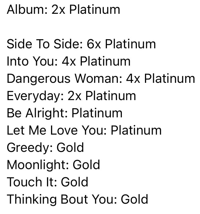 Ariana Grande  - Σελίδα 30 E8XKagLVoAMA7sW?format=jpg&name=900x900
