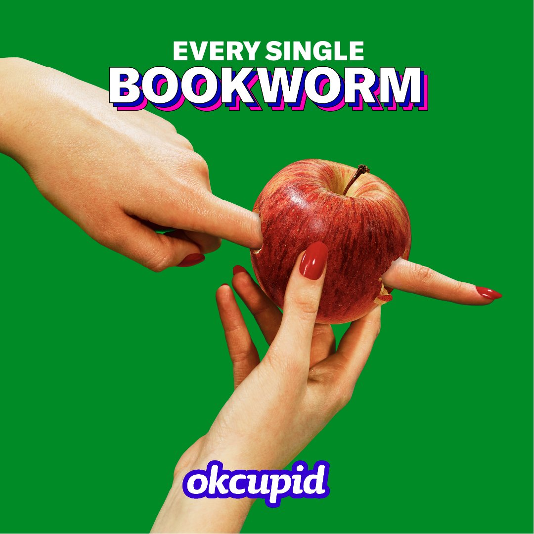 Okcupid OkCupid Dating