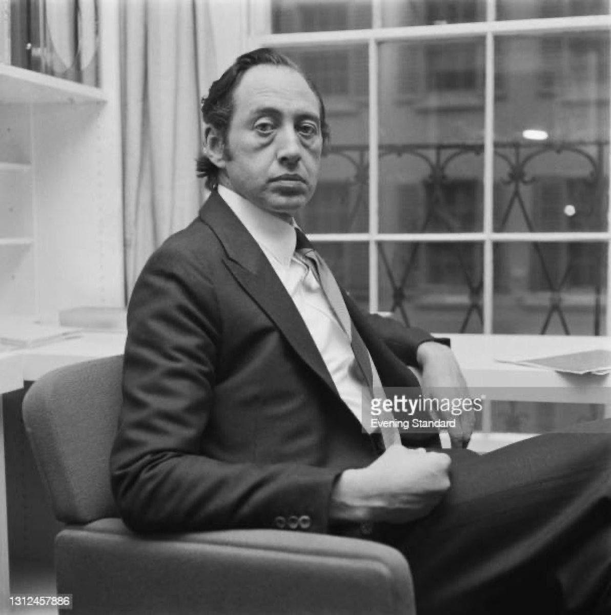 The illiterate of the 21st century will not be those who cannot read and write, but those who cannot learn, unlearn, and relearn. —Alvin Toffler, Futurist