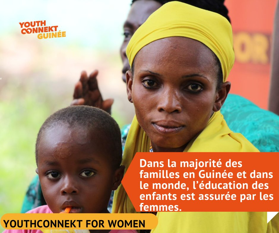 YouthConnekt Gn 🇬🇳 (@YouthconnektGN) | Twitter