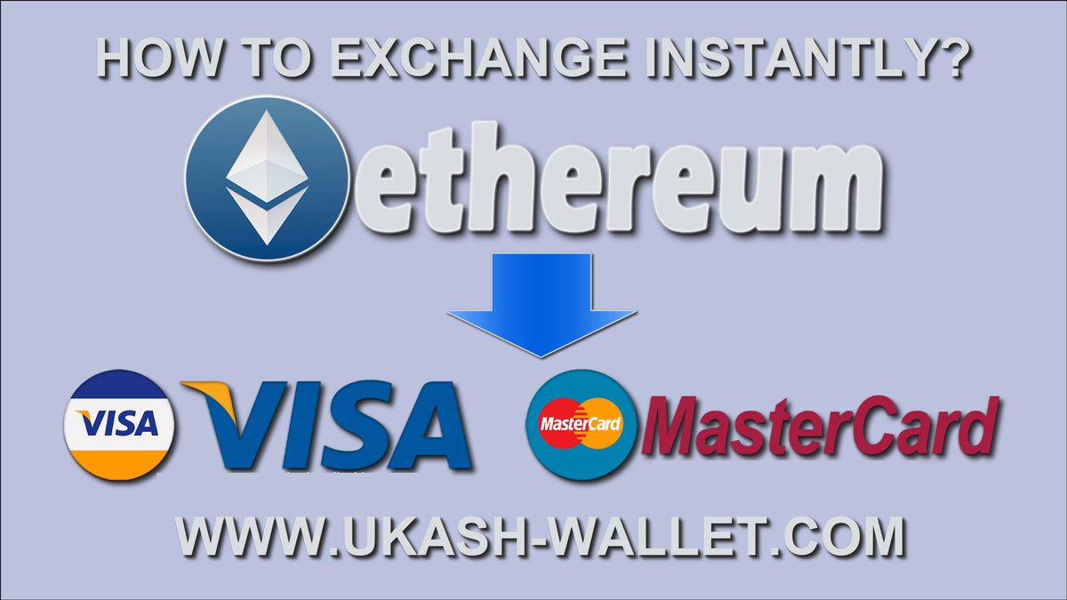 Bitcoin & Altcoins Trade to PayPal, Skrill, Visa AltcoinsTo ...