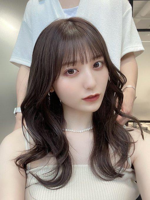 吉井美優のTwitter画像9
