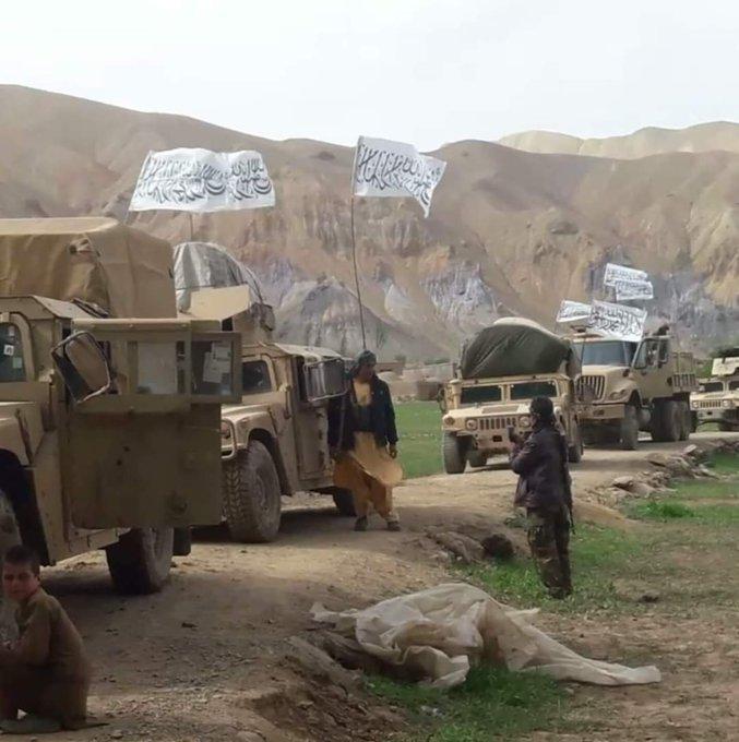 Afganistán: elecciones. Luchas políticas y militares. - Página 16 E8bVXOYXICc_xd4?format=jpg&name=small