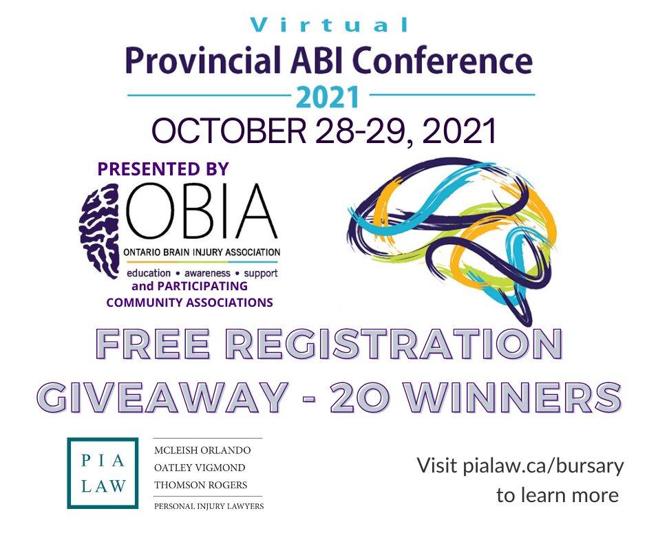 OBIA (@OntarioBIA)   Twitter