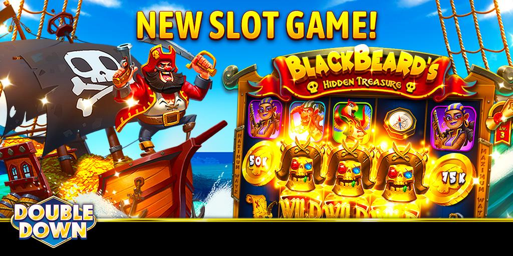 No Deposit Bonus Code 6lack Casino Ugqhg Casino