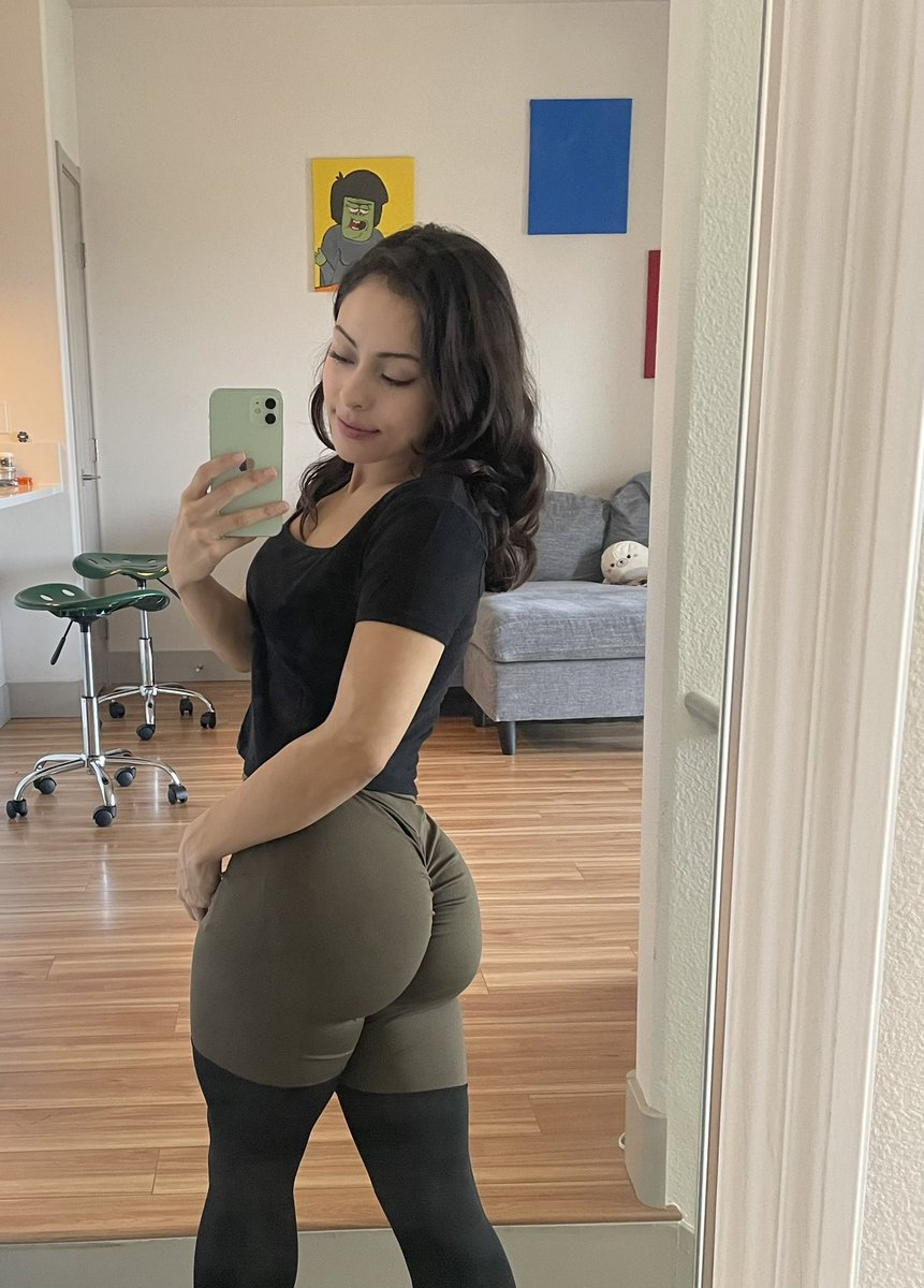 Fucked Thick White Girl