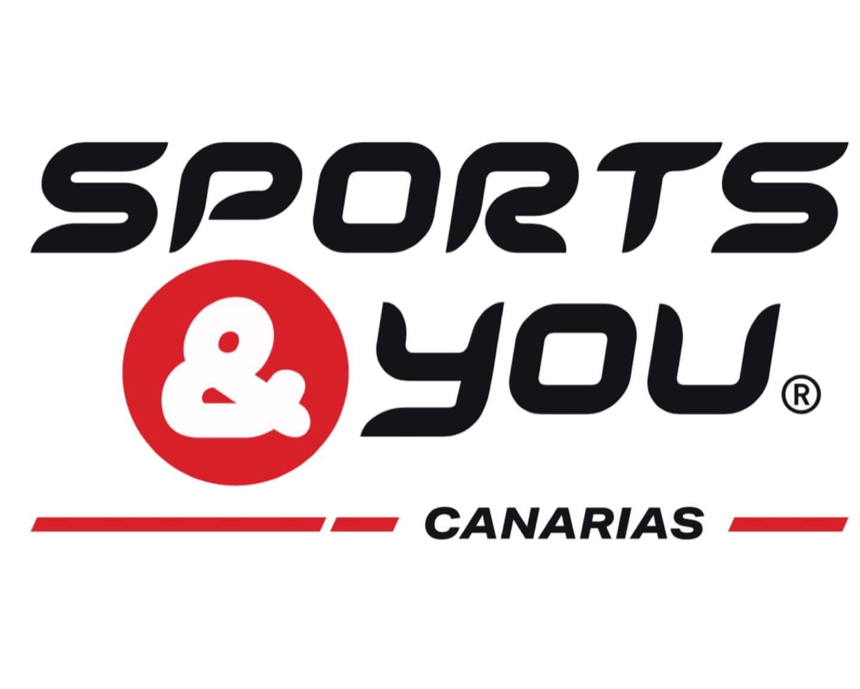 Campeonatos Regionales 2021: Información y novedades  - Página 13 E8cozZNXMAYeweC?format=jpg&name=large