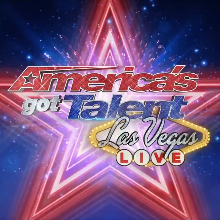 🗣 CAST ANNOUNCEMENT: The debut lineup for America's Got Talent Las Vegas LIVE has arrived!  More artists to be announced soon.    🎟 https://t.co/2dPXFh3a3Y #AGTVegasLIVE https://t.co/D0eWbCWZs2