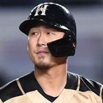 日本ハムファイターズの中田翔選手、同僚への暴行で出場停止処分!