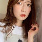 吉田朱里(NMB48)のインスタグラム