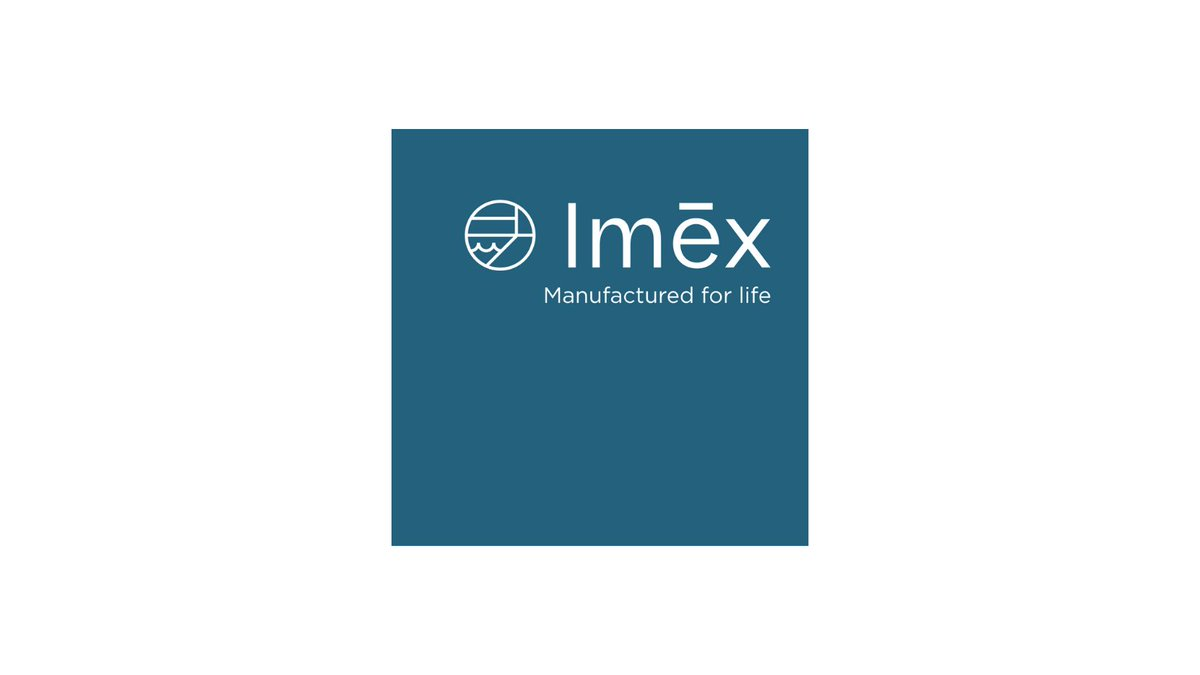 The Imex Elements and Essentials pricing has been updated to their latest price list on Virtual Worlds #OnePrice #PricebyDesign #VW4D