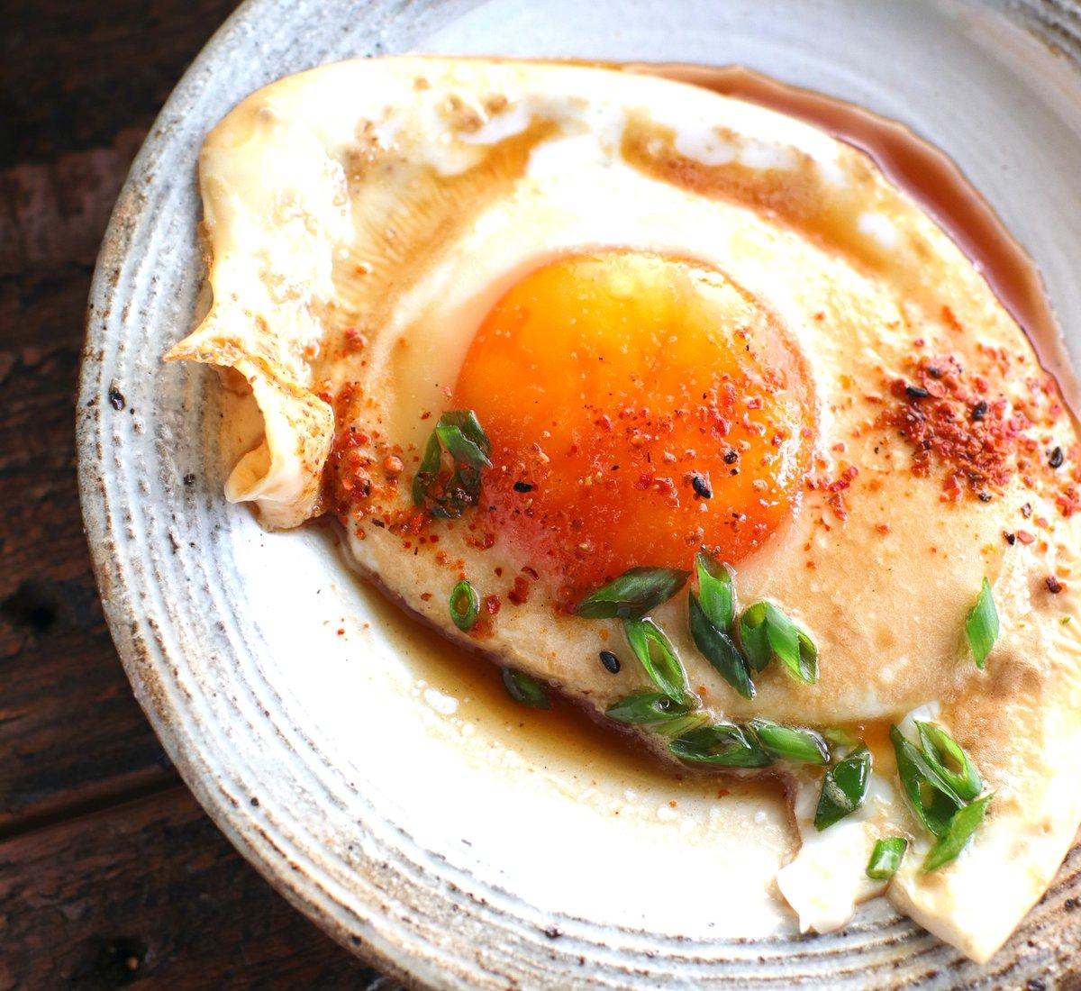 3分で完成!簡単すぎる煮ない煮卵のレシピがこちら!