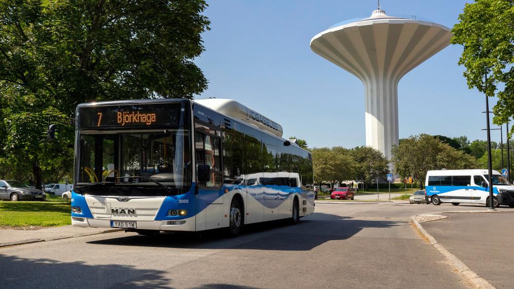 Region Örebro län blir ny kund till Hogia https://t.co/q5ZdL7ro4w https://t.co/R1kyN62Pwe