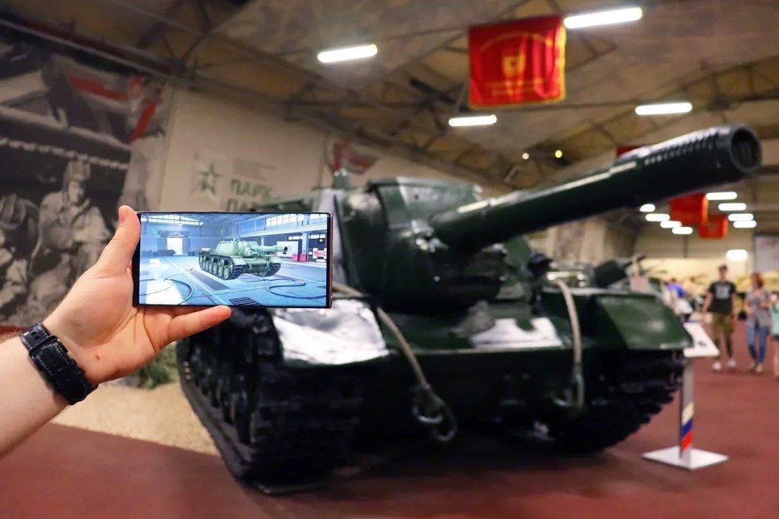 Blitz in of tanks world sign WoT Blitz