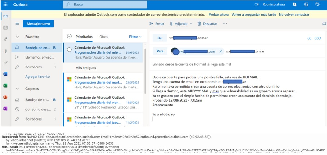 Login language hotmail in english Hotmail login:
