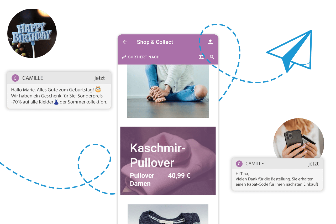 AppYourself App Builders to Make Your Android & iOS Apps in 2021