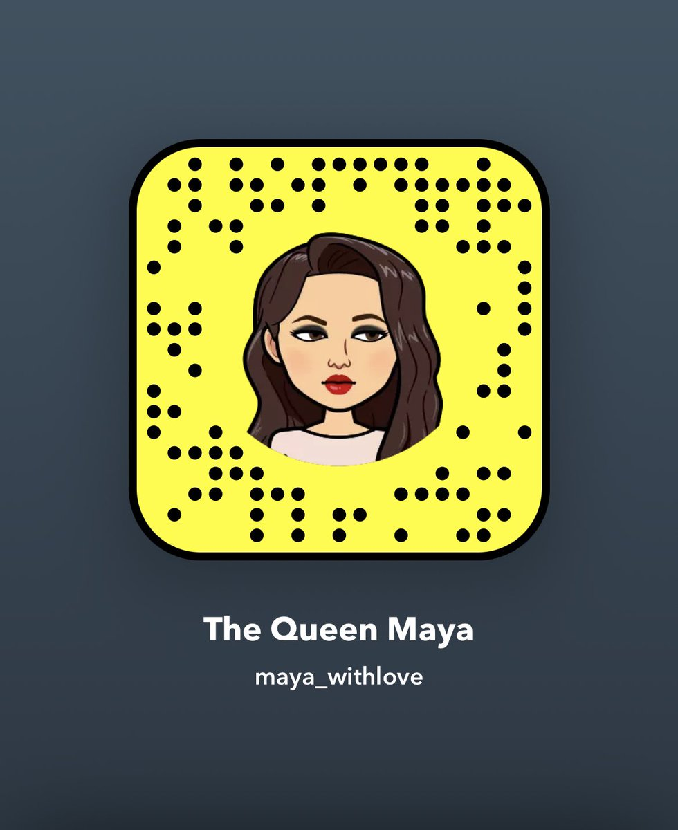 الكل هجوووم صيفوني Add me Maya_withlove 👻