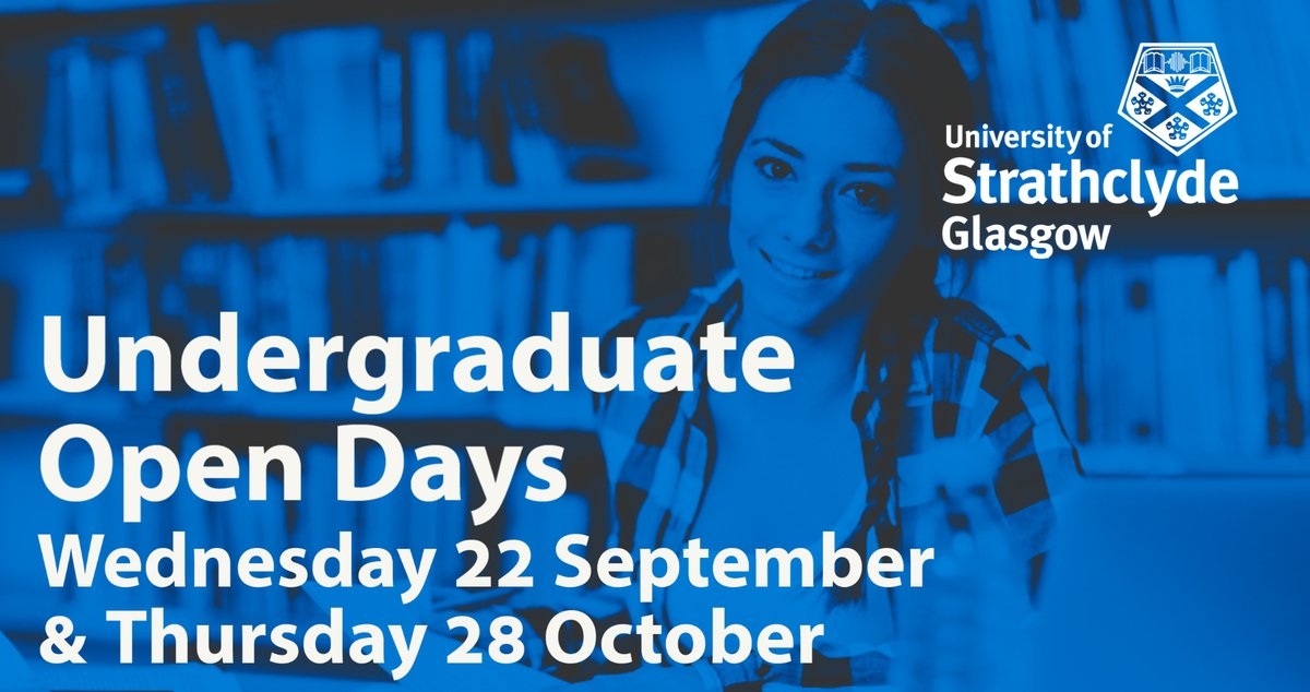 University of Strathclyde have places remaining on their Civil Engineering Graduate Apprenticeship Scheme this year. We are supporting this scheme and have trainee opportunities available. Please contact us for further information.