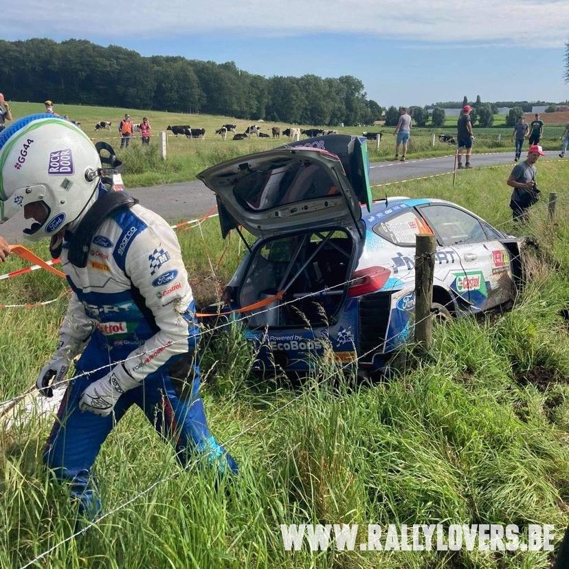 WRC: RENTIES Ypres Rally [13-15 Agosto] - Página 2 E8r5s8GWYAExV15?format=jpg&name=900x900