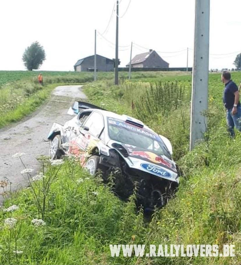 WRC: RENTIES Ypres Rally [13-15 Agosto] - Página 2 E8r5sCgXsAYixE7?format=jpg&name=medium