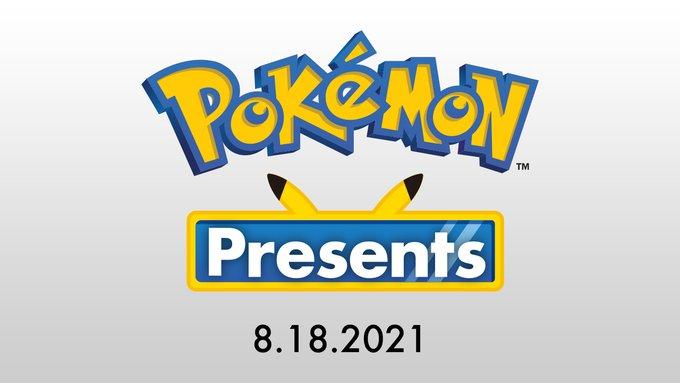 Pokémon et son univers [Nintendo] - Page 37 E8rDSbVWQAYZkz0?format=jpg&name=small