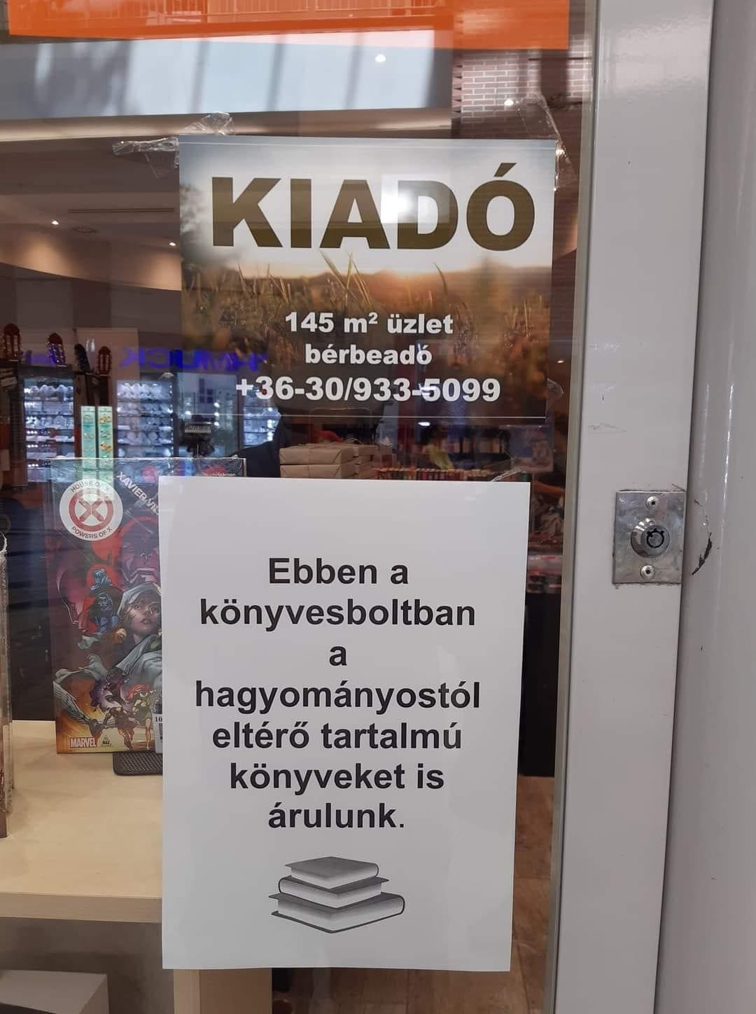 bérbeadó know)