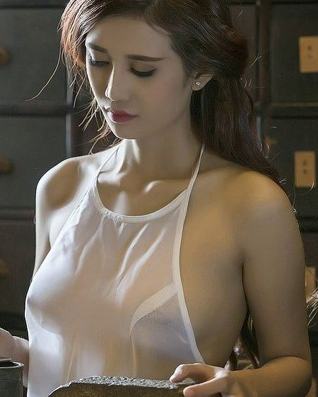 Vietnamese girls let loose their breasts and reveal pink nipples, Gái xinh nóng bỏng thả rông ngực, Ngực thả rông, Gái xinh thả rông ngực, Clip gái xinh thả rông, Gái xinh thả rông, Gái xinh 2K ngực đẹp thả rông, Clip gái xinh 2K thả rông, Gái xinh 2K thả rông, Ảnh hot girl vú bự thả rông lộ ti, Clip gái xinh cute ngực đẹp thả rông, Gái xinh thả rông lộ núm, Gái xinh thả rông bím, Ảnh gái xinh thả rông lộ ti, Gái xinh 18 thả rông lộ ti, Clip gái xinh thả rông vú đẹp, Ảnh gái xinh 18 thả rông lộ đầu vú, Clip of beautiful girls with loose breasts, Beautiful girl model with beautiful breasts loose, See pictures of pretty girls 18 Sexy As Beautiful as Fairy Christmas Tran Loose Breasts