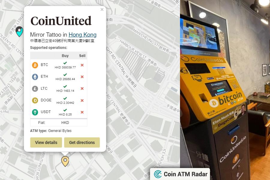 bitcoin atm kingsway profitto dei media btc