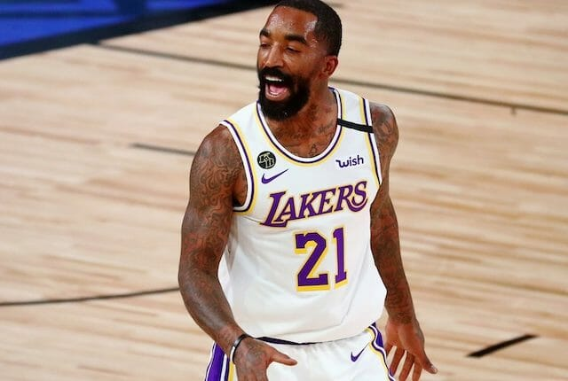 Lakers Nation on Twitter: