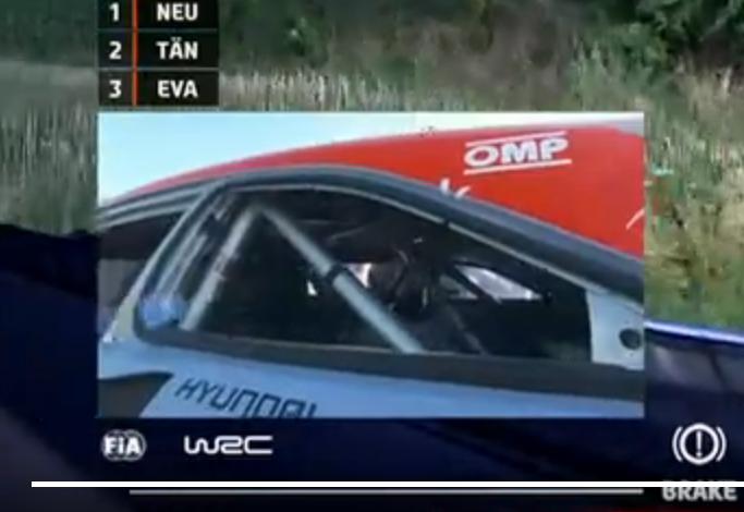 WRC: RENTIES Ypres Rally [13-15 Agosto] - Página 2 E8sAqerWUAU95qS?format=png&name=900x900