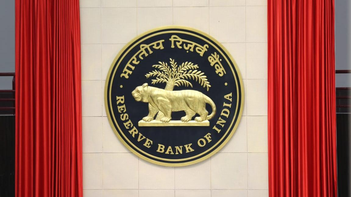 रिजर्व बैंक ने महाराष्ट्र के रायगढ़ में करनाला नागरी सहकारी बैंक का लाइसेंस रद्द किया